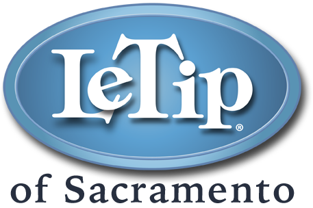 LeTip of Sacramento
